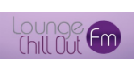 Lounge Chill Out